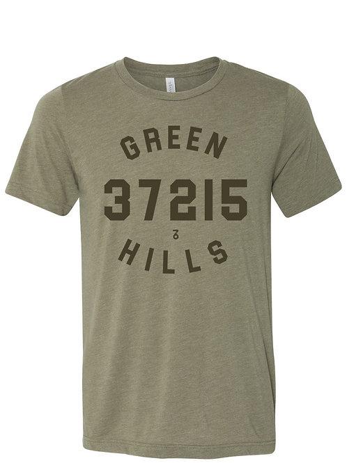 Green Hills 37215