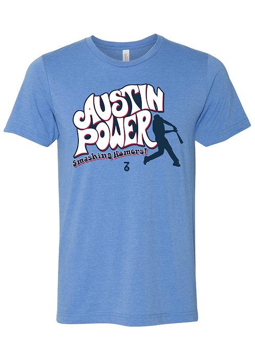 Austin Power