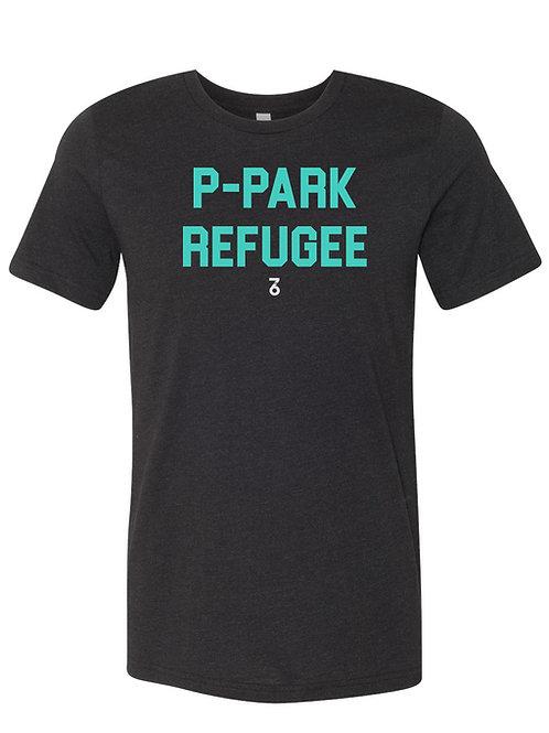 P-Park Refugee