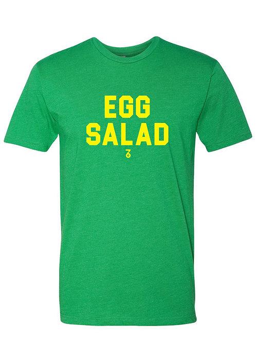 Egg Salad Shirt