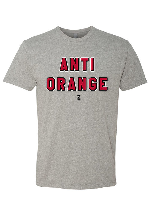 Anti Orange