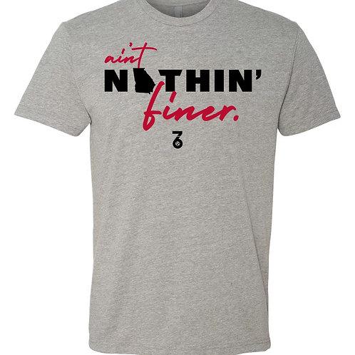 Nothin Finer