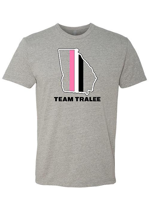 Team Tralee