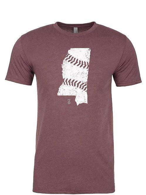 M State Baseball