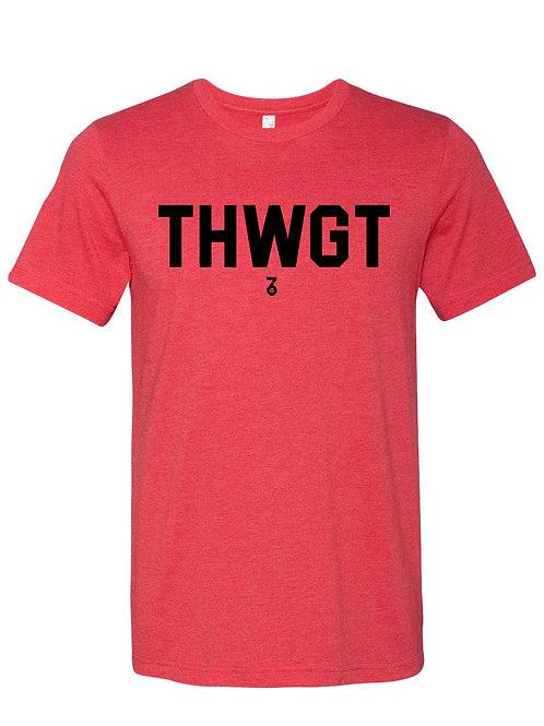 THWGT