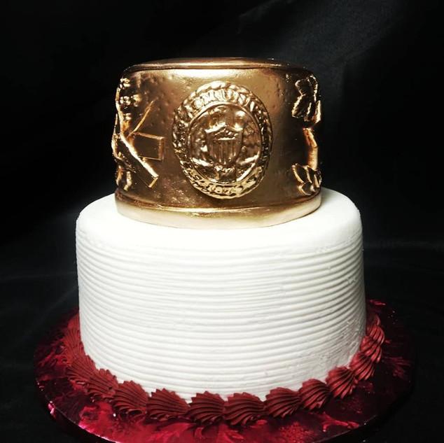 ring cake 3