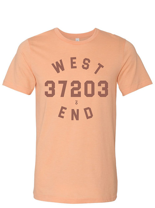 West End 37203