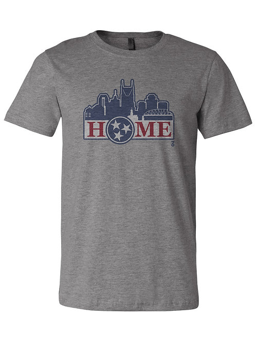 Home - Nashville, TN