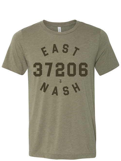 East Nashville 37206