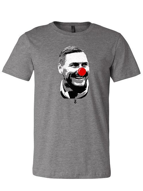 MuLLLen the Clown