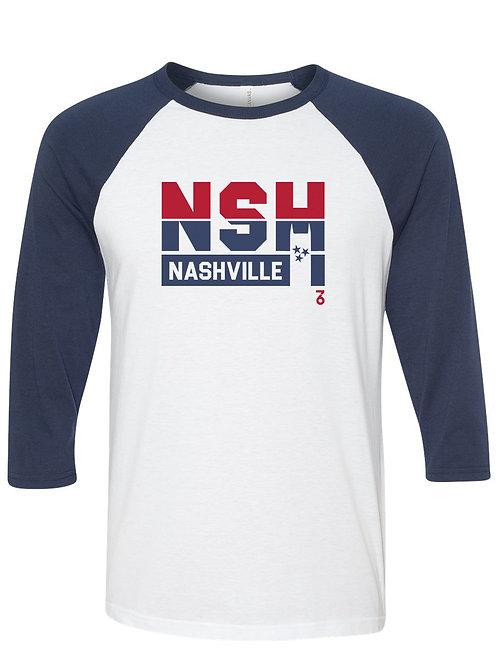 NSH - USA Edition