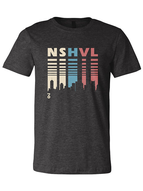NSHVL Skyline