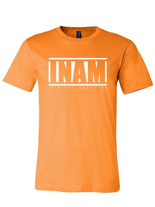 INAM Shirt