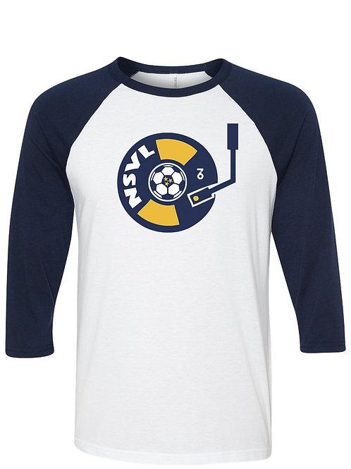 NSVL Soccer Shirt