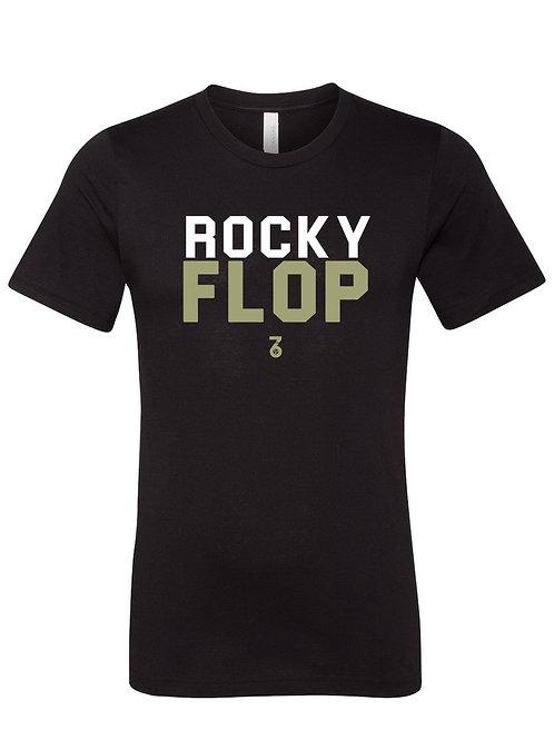 Rocky Flop