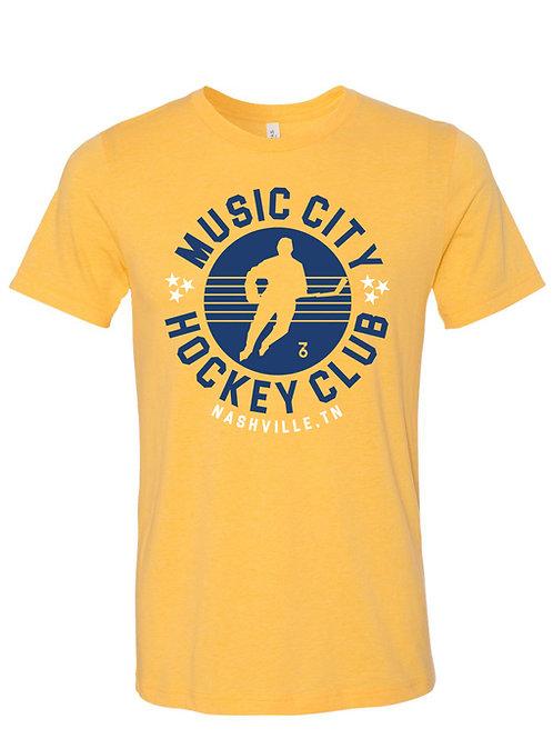Music City Hockey Club
