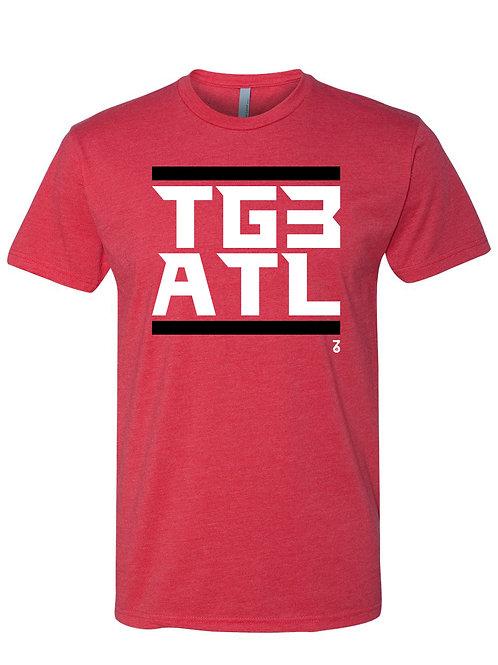 TG3 ATL