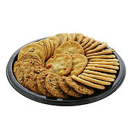 h-e-b-simply-delicious-cookies-mix-and-m