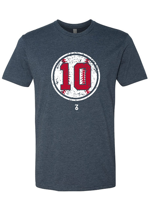 Retired 10