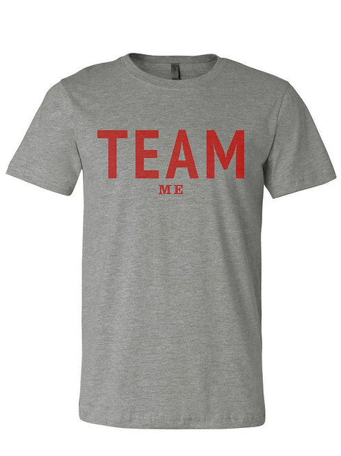 Team Me