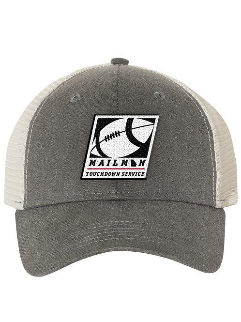 Touchdown Service Hat