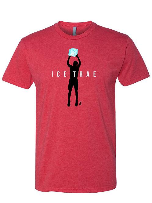 ICETRAE