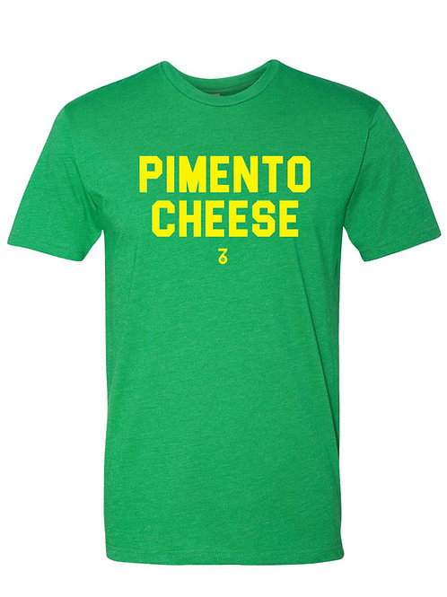 Pimento Cheese Shirt