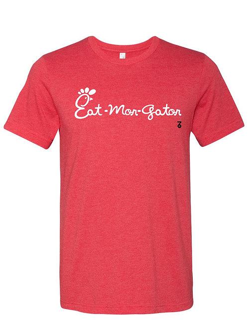 Eat-mor-Gator