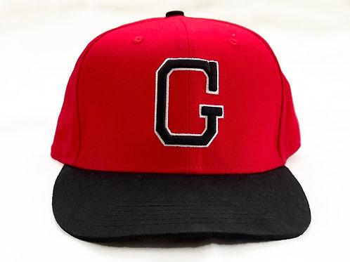 Retro Baseball Cap