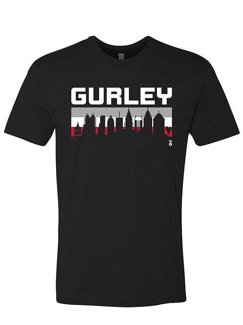 GURLEY ATL