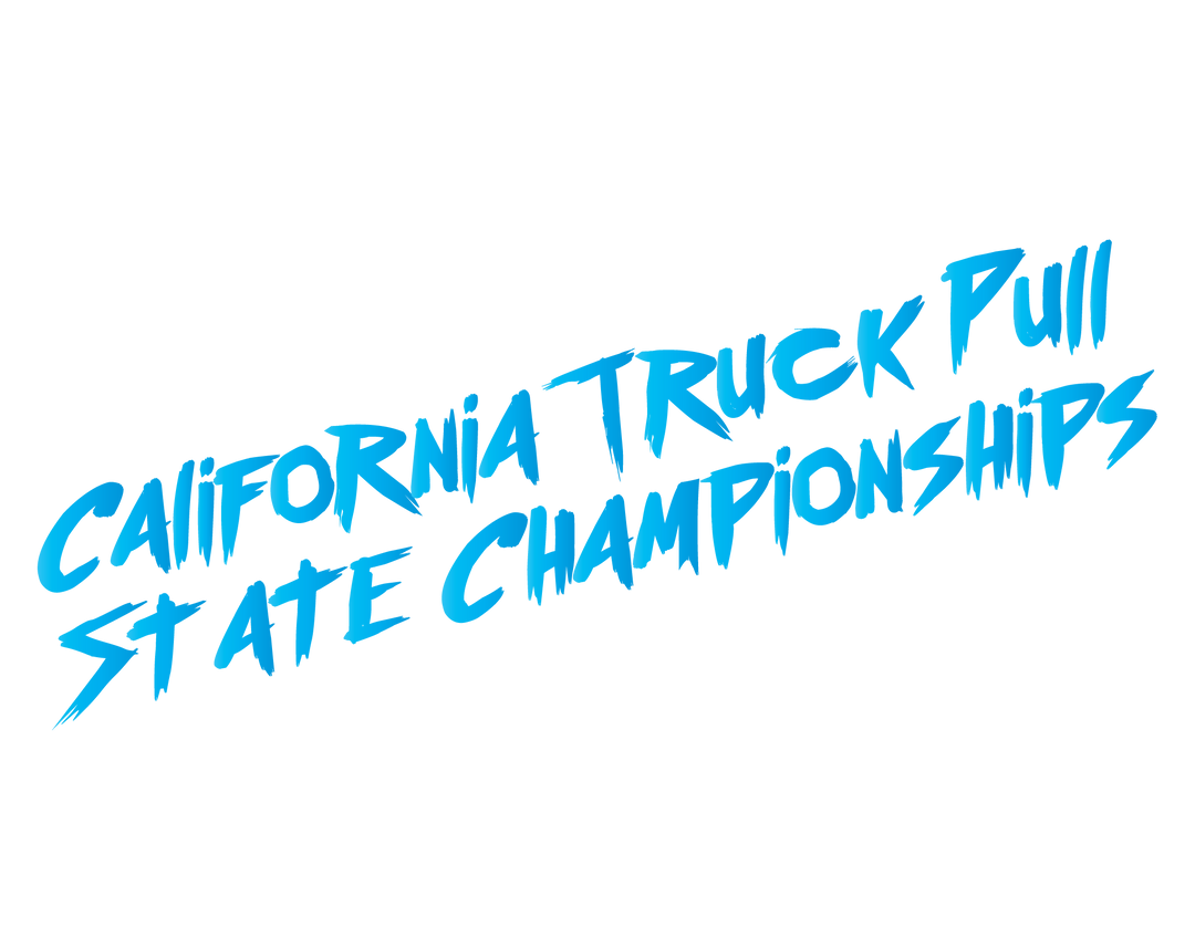 Strength Fest 2020_Truck Pull Text.png