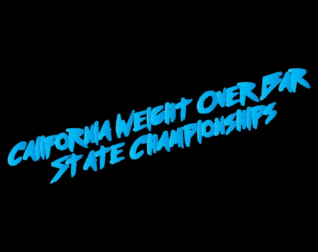 StrengthFest 2020_Weight Over Bar Text -
