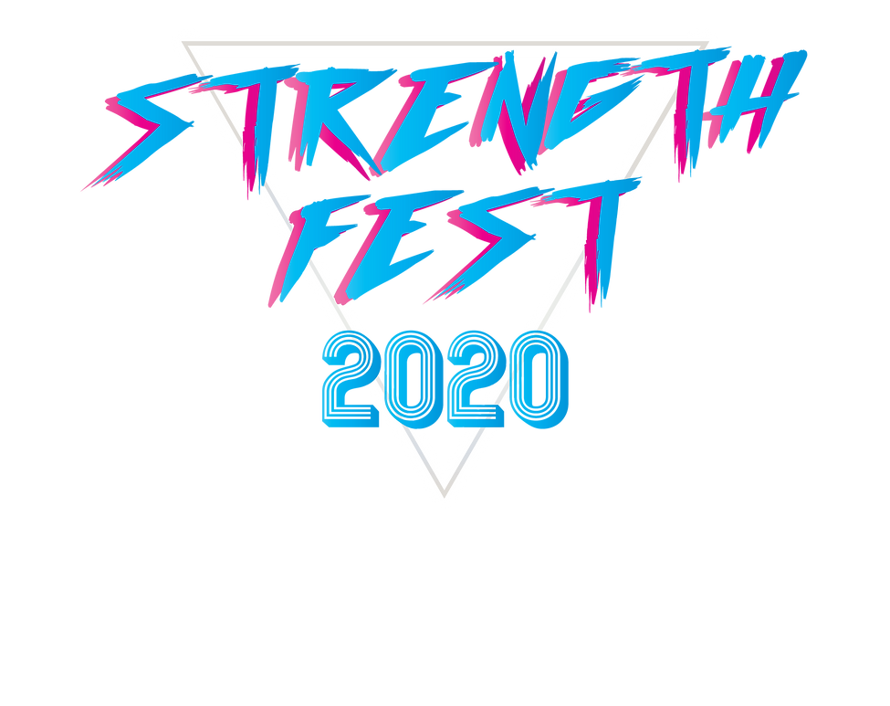 Strength Fest 2020_StrengthFest Logo.png