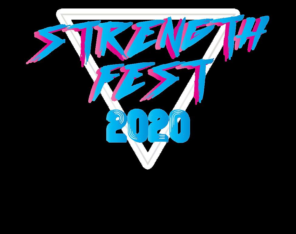 Strength Fest 2020_StrengthFest Logo.png