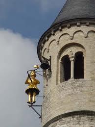 Jean de Nivelles.jpg
