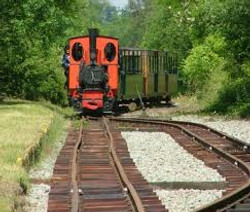 Petit train de Rebecq.jpg