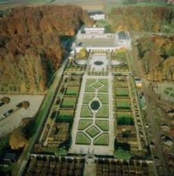 Chateau de Seneffe.jpg