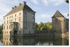 Chateau de Feluy.jpg