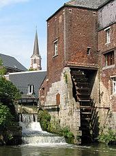 Moulin d'Arenberg à Rebecq.jpg