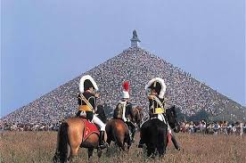 Le Lion de Waterloo.jpg