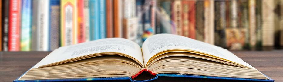 livros-escritores-famosos.jpg
