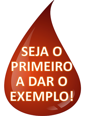 Núcleo_Dadores_Benévolos_Sangue_-_Fiã