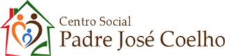 CSPJC_Logotipo_01.png