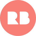 redbubblenew.png