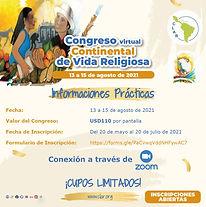Congreso virtual .jpg