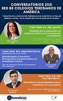 WEB. RED DE COLEGIOS TERESIANOS.jpg