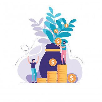 investment-management-illustration_65141