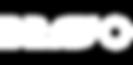 Bravo_Logo_1_1_105x_2x.png
