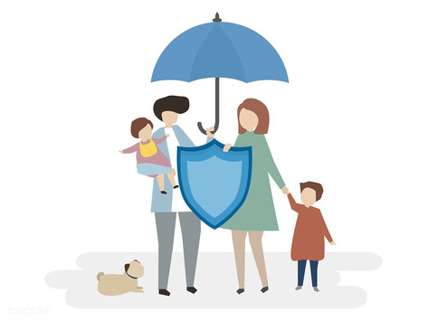 Life Insurance: An Investment option or a necessity!