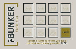 loyalty card.PNG